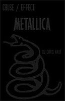 Image: Cause & Effect Metallica