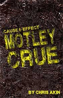 Image: Cause & Effect Motley Crue