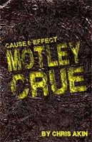 Image: Cause & Effect Motley Crue