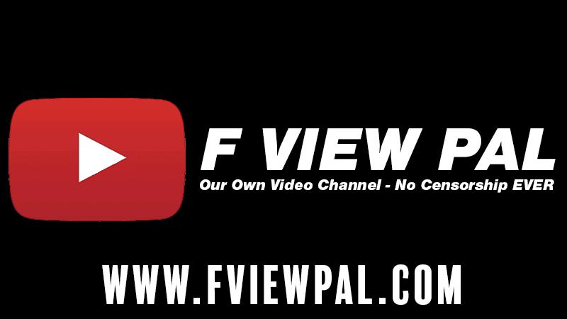 Image: F View Pal