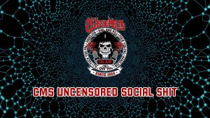 Image: CMS Uncensored Social