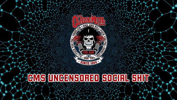 Image: CMS Uncensored Social