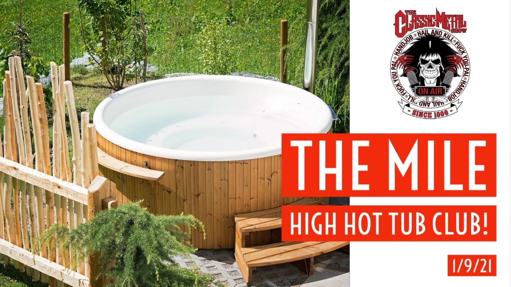CMS | The Mile High Hot Tub Club