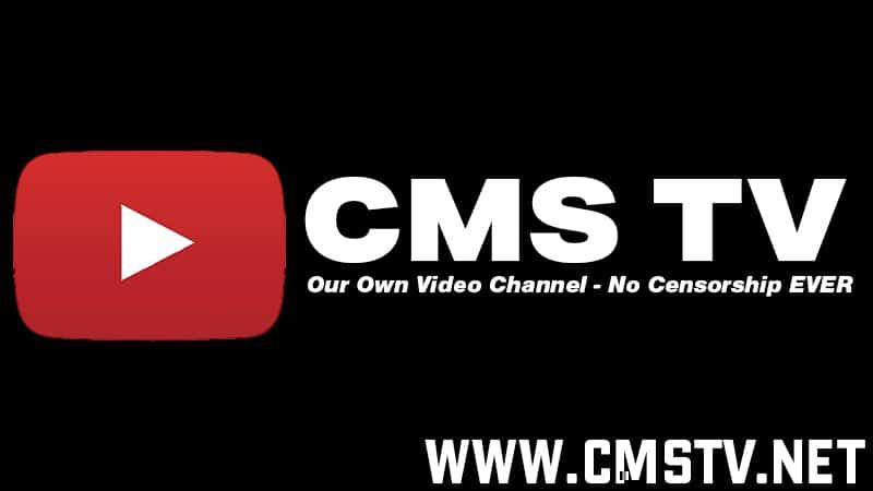 Image: CMS TV