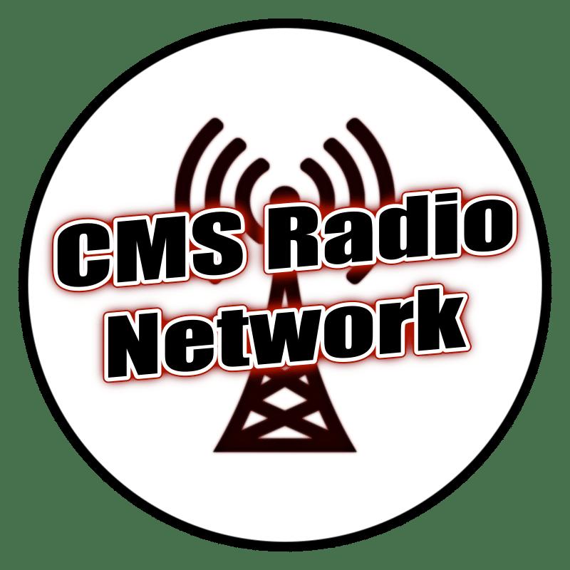 Image: CMS Radio Network