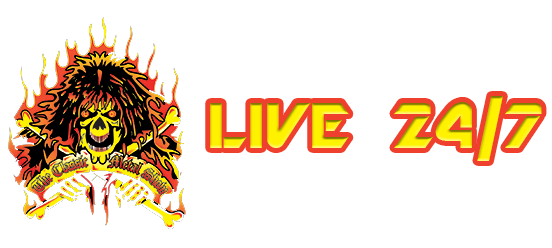 Image: CMS 24/7 Live
