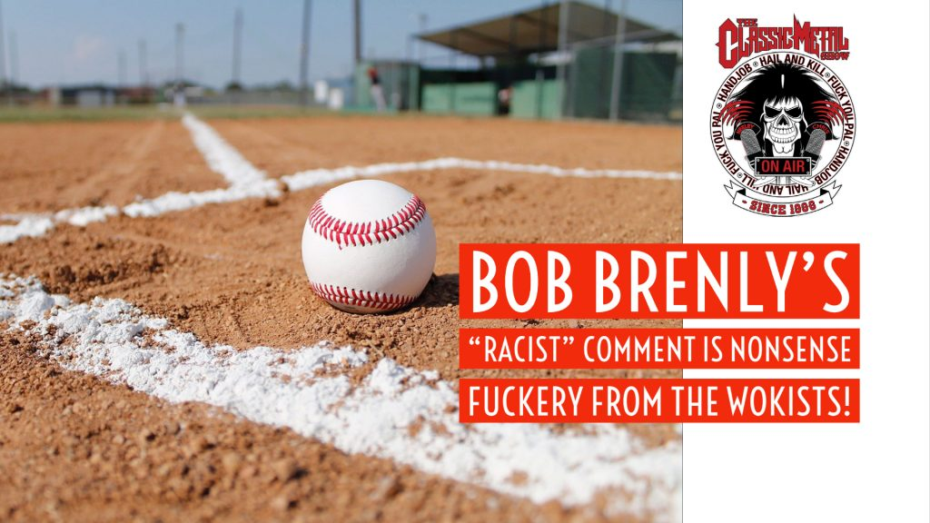 """CMS 