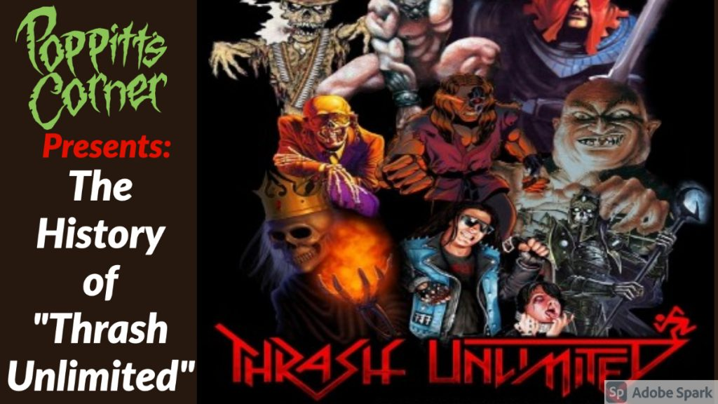 """PC 